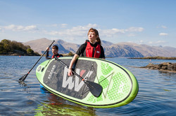paddle-boarding-in-the