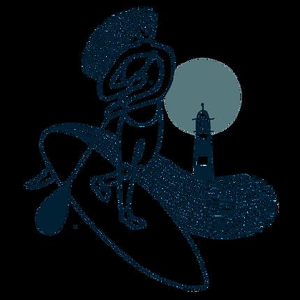St+Ives+Surf+School+Josh+Vyvyan+Paddlebo