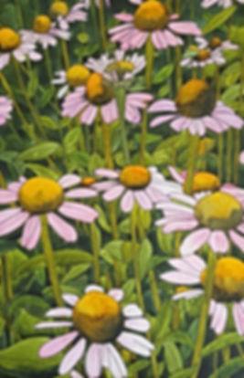 Garden_Secrets_Price_£275.00_Pen_and_Was