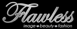 Flawless-Diamond-Logo_5.8.12.jpg