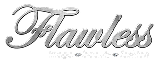 Flawless-Diamond-Logo_5.8_edited.png