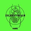 Zeckennapalm Punk Rock Austropop