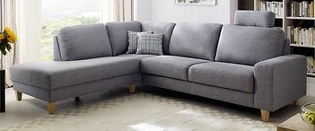 sofa1_edited.jpg