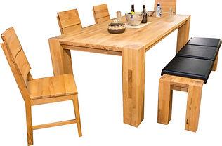 Tisch_solid.jpg