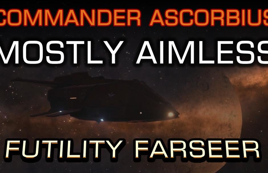 Futility Farseer