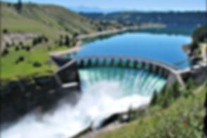 Hydro-power-plant.jpg