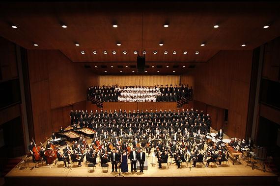 Ponte Orchestra.JPG