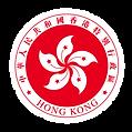 HKSAR emblem (1).png