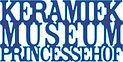 0 Logo_FCkl 1.jpg