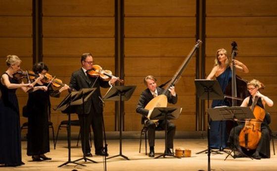 Baroque Concerto.jpg