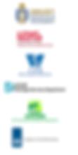 Water logos.png