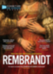Rembrandt on screen.png