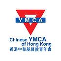 YMCA bil logo_vertical_CMYK.jpg
