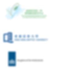Plastic Seminar logos.png