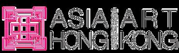Asia_Art_Hong_Kong_Programme_Highlights_