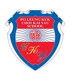 PLK logo.png