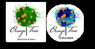 orange tree logo.png