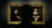 Rembrandt on screen cap.png