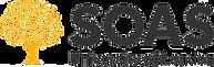 SOAS_Logo-removebg-preview (1).png