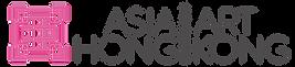 Asia Art HK logo thin (1) (1).png
