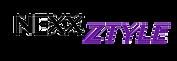 螢幕截圖_2020-10-12_上午11.50.08-removebg-prev