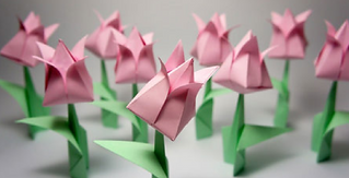 Origami flowers.png