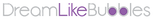 螢幕截圖_2020-07-23_下午8.26.08-removebg-previ