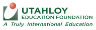 uef_logo__1_-removebg-preview (2).png