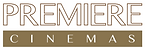 Premiere Cinemas logo.png