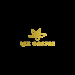 Lex Coffee Logo.png