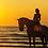 Thumbnail: Horse Adventure Getaway