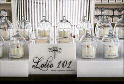 carnavalonthemile2020 scented candles glass domes 14 fragrances scents candle woodwick lolio101 home