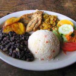 costaricafood2