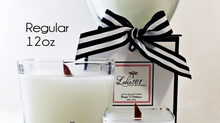 Does size make a difference? Lolio101 guide to selecting candles
