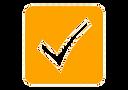 310-3108066_check-mark-check-icon-clipar