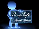 КомпСофт. Мировой Сервис