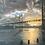 Thumbnail: Chesapeake Bay Bridge