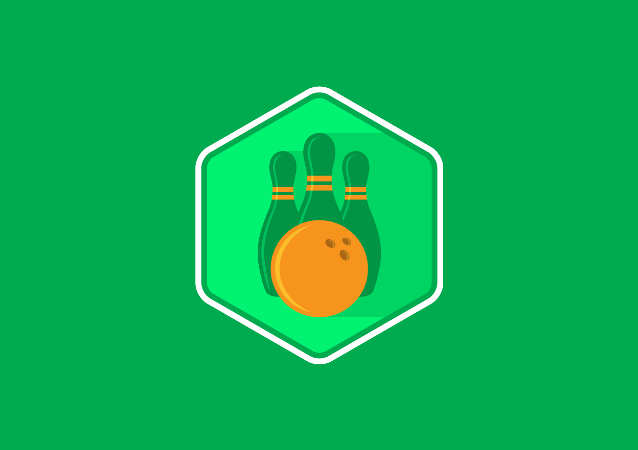 bowling-icon