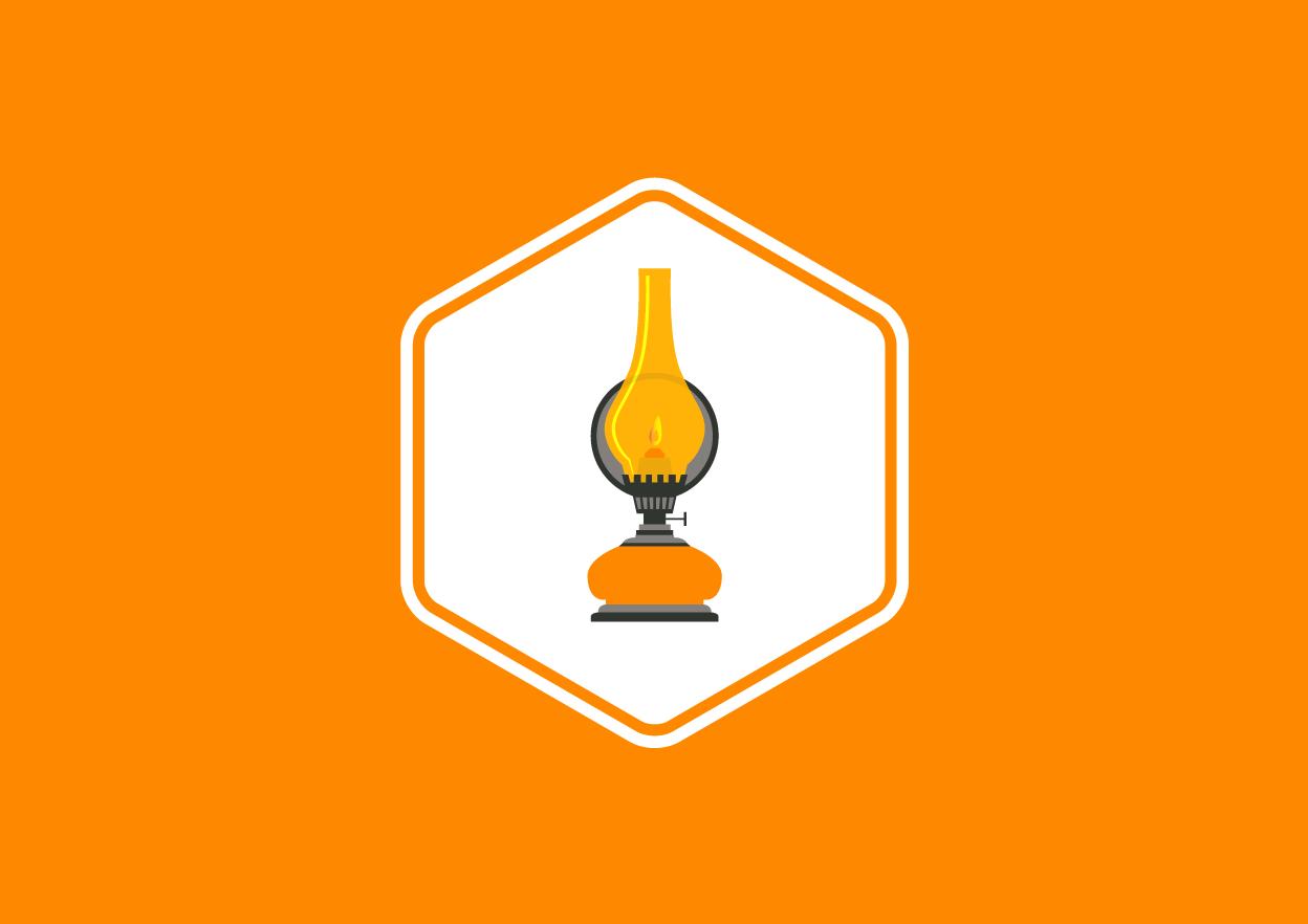 petrolejska-lampa