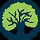 Tree_rgb_sm.png