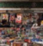 Newsstand-2.jpg