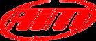 pngfind.com-aim-logo-png-4953587.png