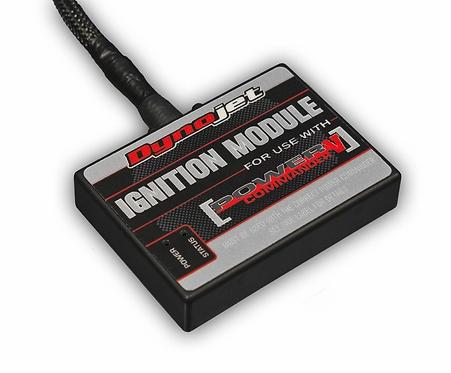 Dynojet Power Commander Ignition Module