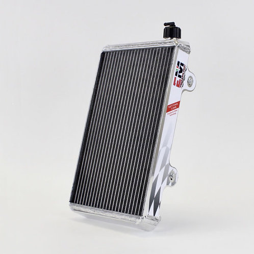 RADIATOR EM-01 MEDIUM