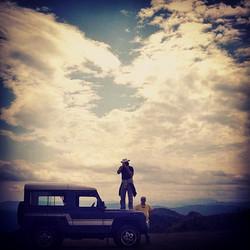 www.instagram-memephotografer.jpg