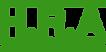 HRA Website Logo Main.png