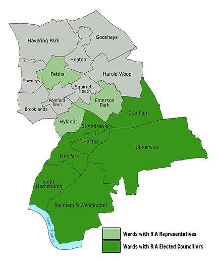 HRA Map (2).jpg