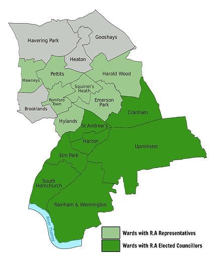 HRA Map (July 2021).jpg