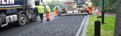Havering Council Highways Contract Requisition
