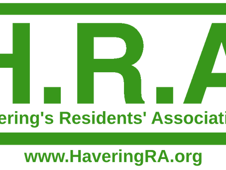 Havering's Residents' Associations are calling upon the Council to defend its' Local Plan